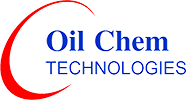 Oil Chem Technologies